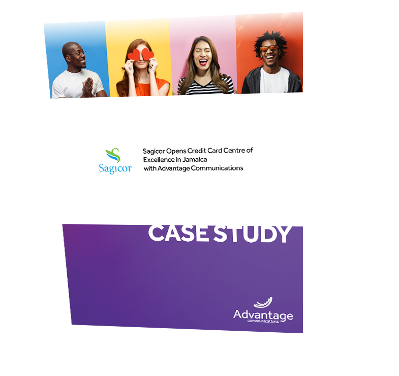 ACI Call Center Outsourcing Case Study