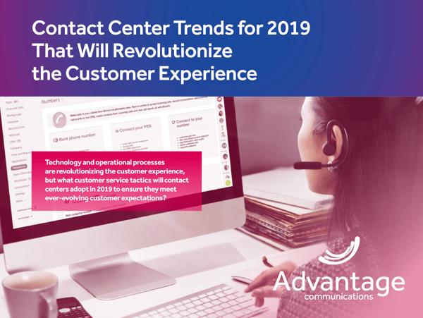 Revolutionize Customer Experience Guide