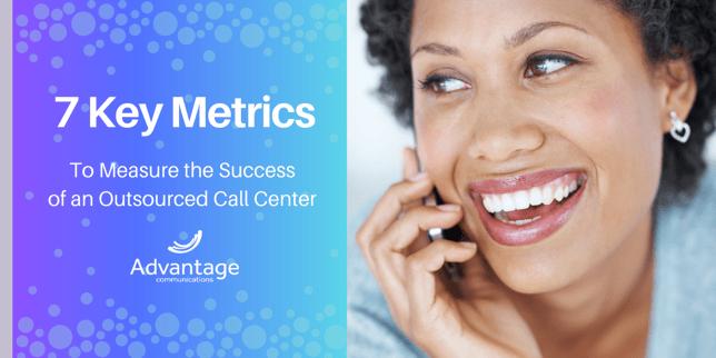 7 Metrics Outsourced-1