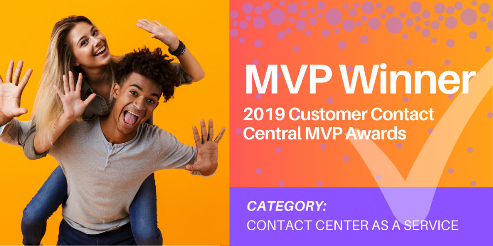 MVP blog award winner