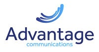 Advantage-logo
