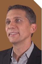 Peter Melhado