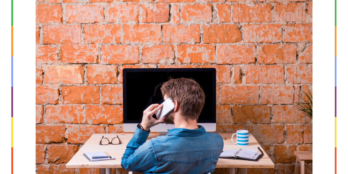 How to Outsource Your Call Center