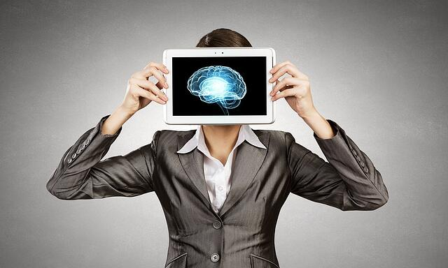 Artificial Intelligence and Customer experience