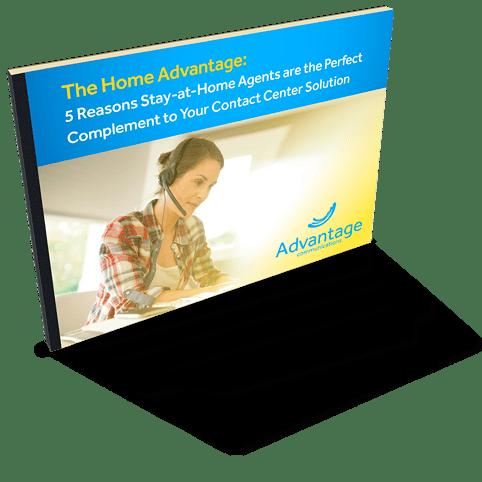 advantage_home_advantage_ebook_cover_3d_800px