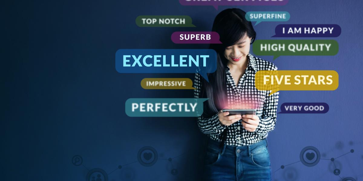 World Class Customer Experience Blog