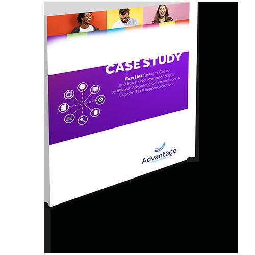 advantage_case_study_3d_cover_eastlink-1