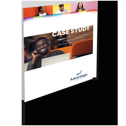 advantage_case_study_3d_cover_sagicor-1