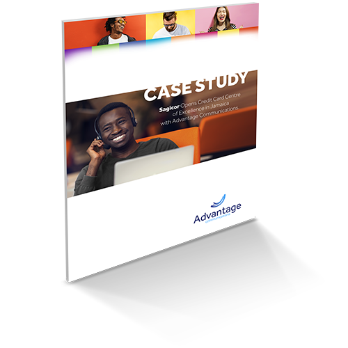 advantage_case_study_3d_cover_sagicor-1