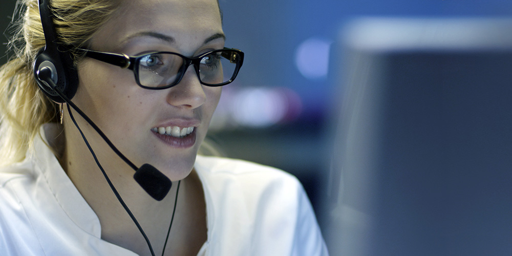 advantage_outsource_call_centre_blog (1)