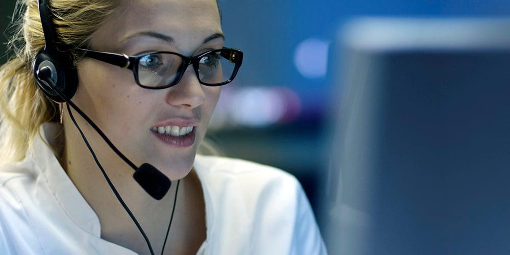advantage_outsource_call_centre_blog (1)