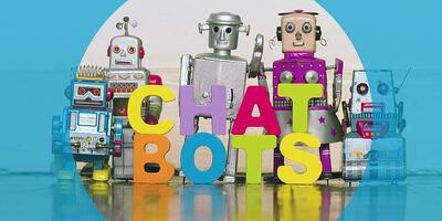 How Are Chatbots Used in Customer Service?
