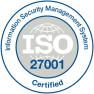 1579913220-27373052-94x94-ISO-27001-2013